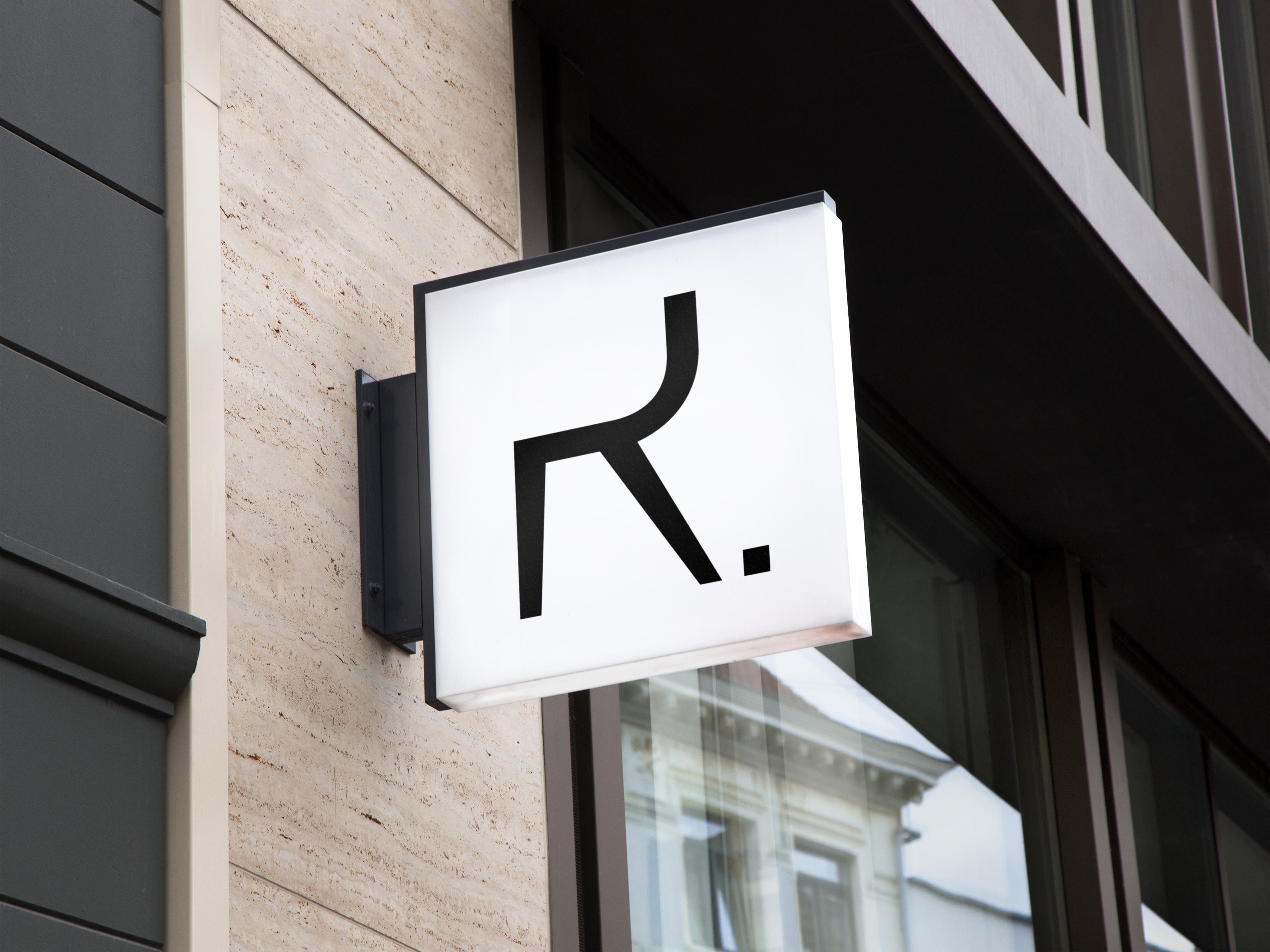 RF_Sign_v1_2
