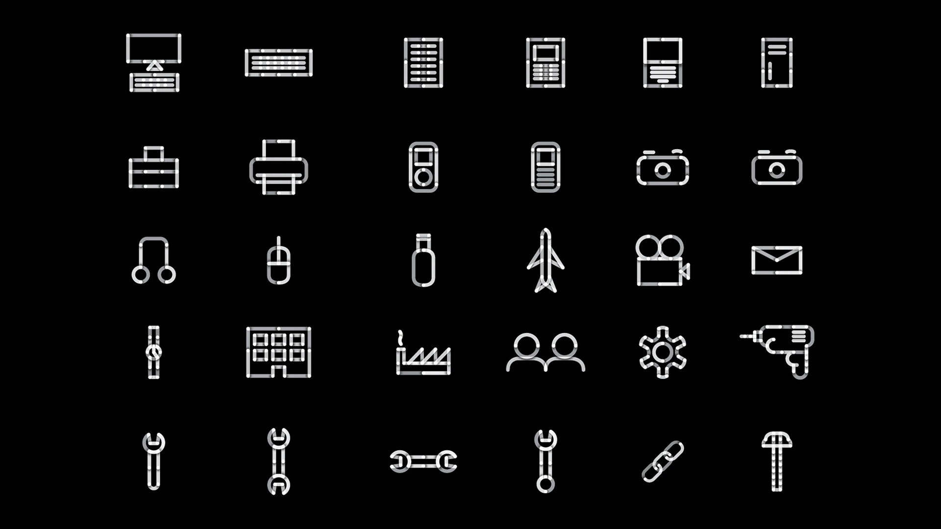 F_Icons