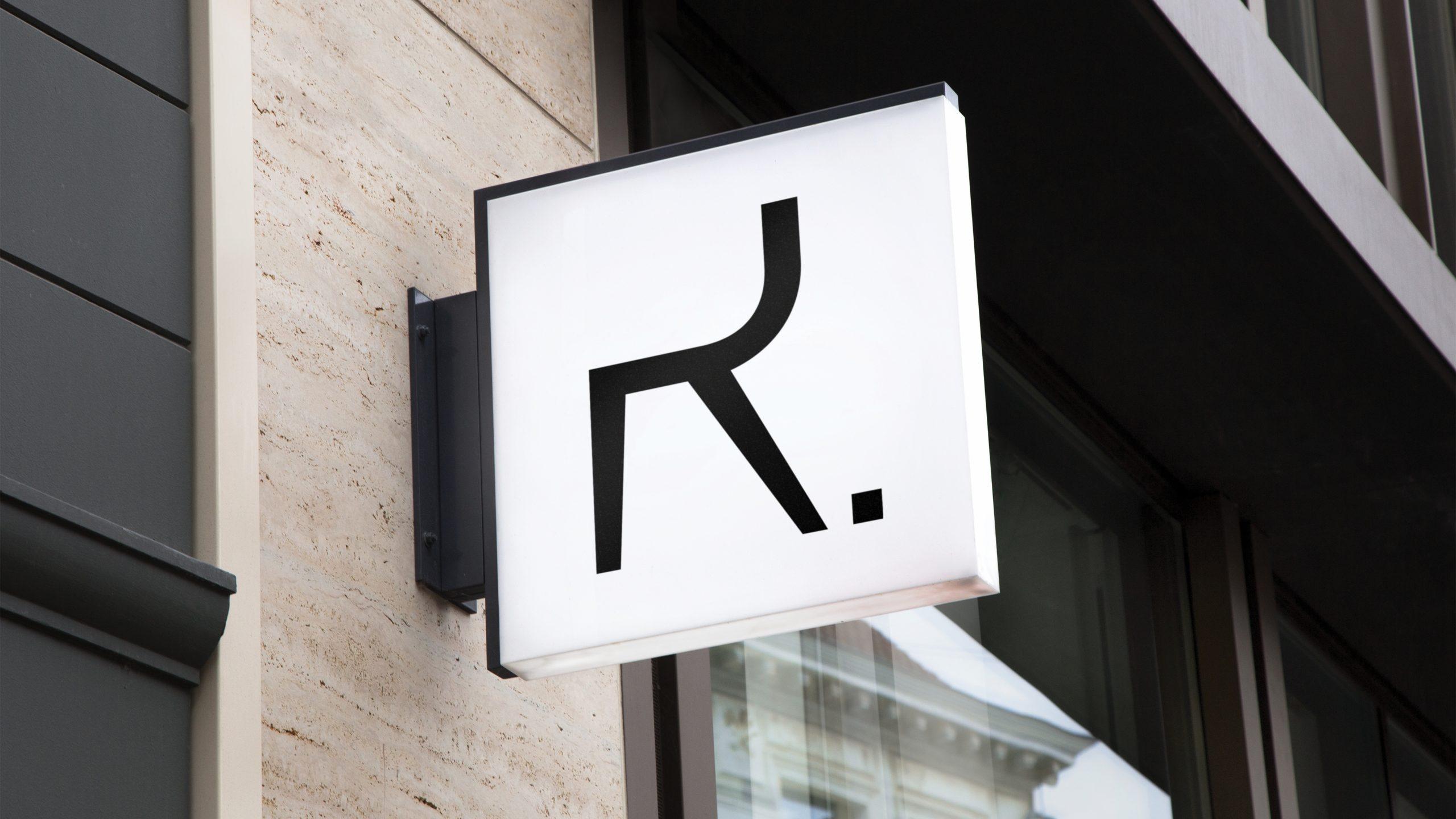 RF_Branding-R2v3_Sign