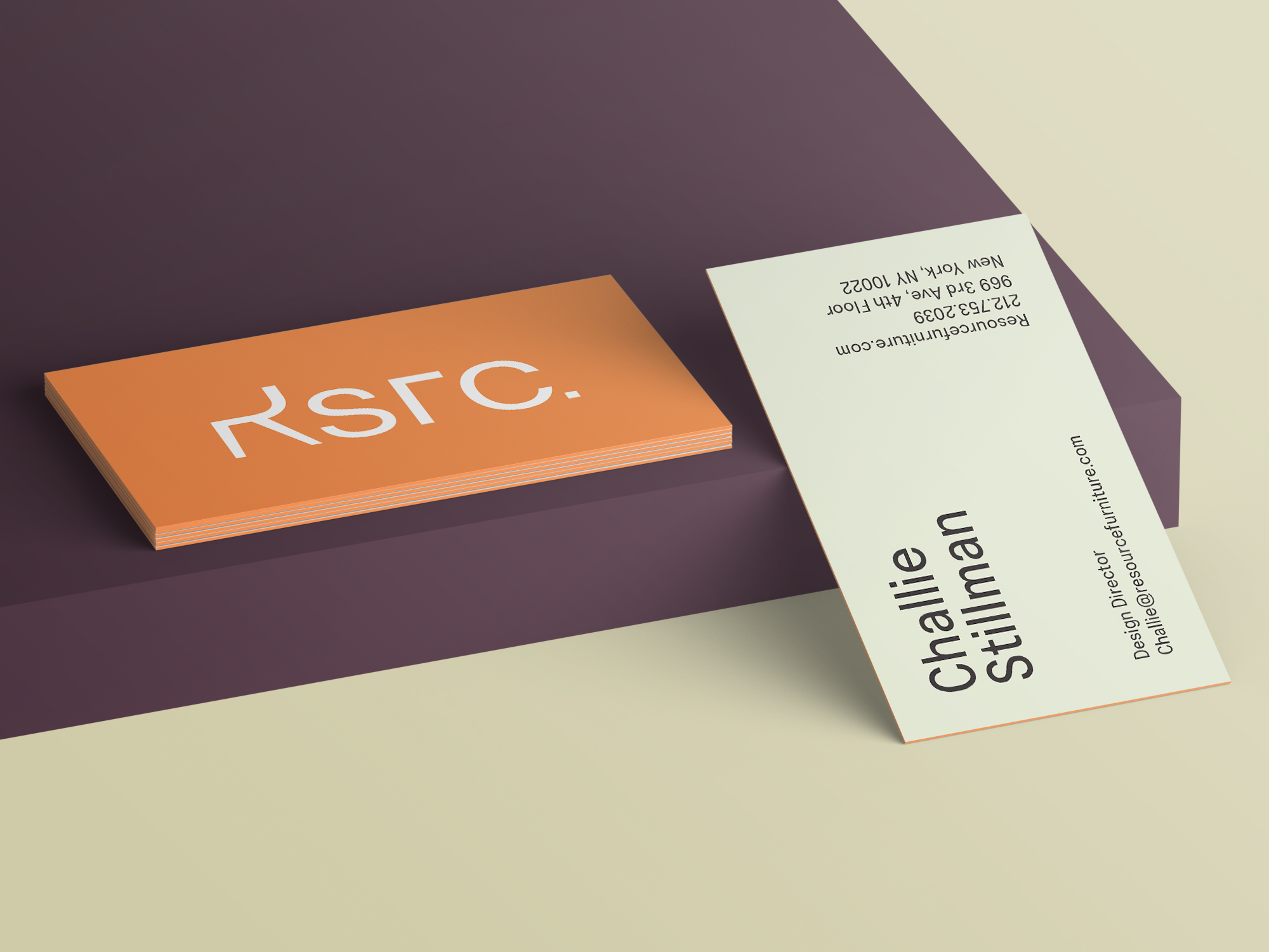 Resource_BusinessCards_MockUp_2