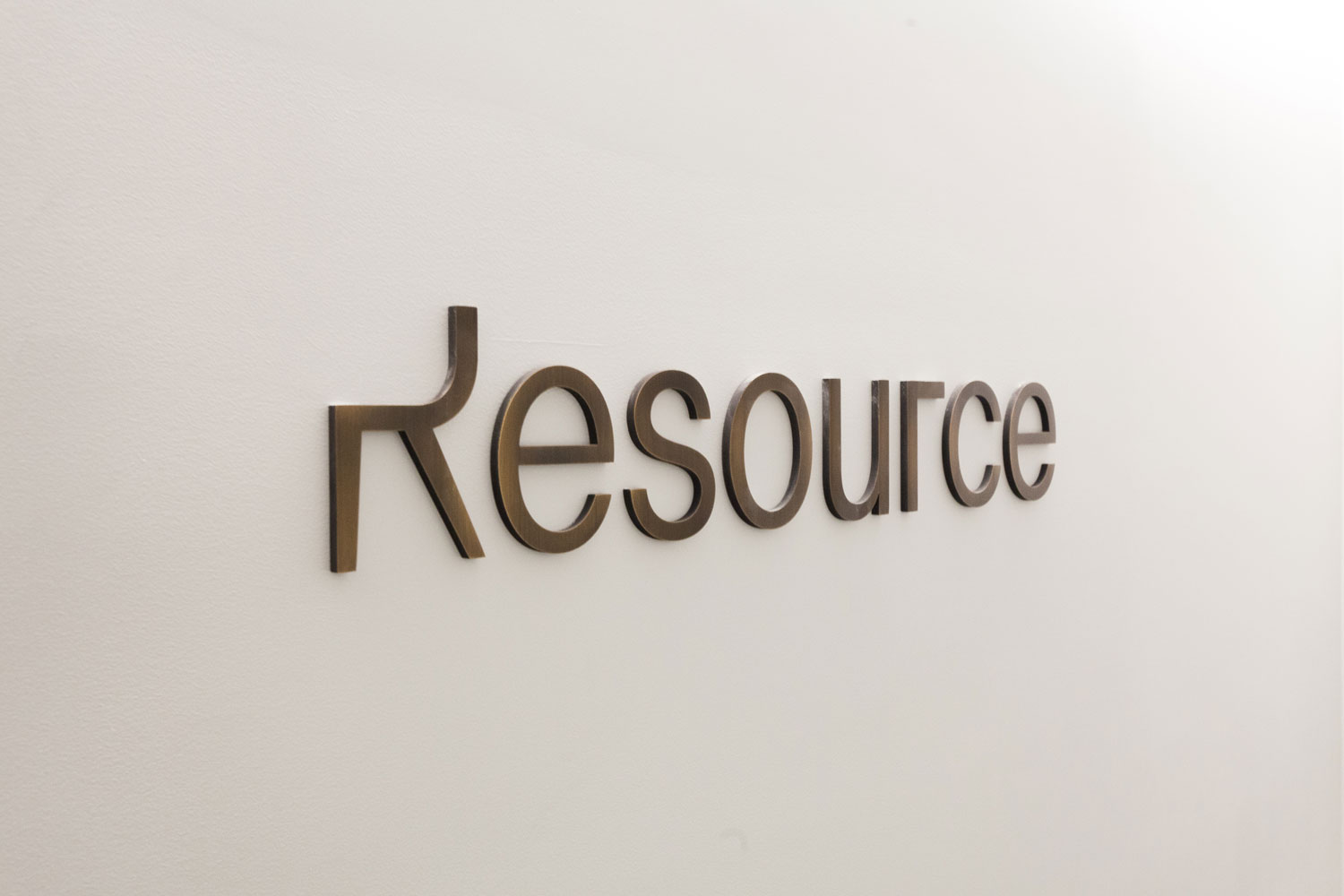 Resource_Sign_Interior